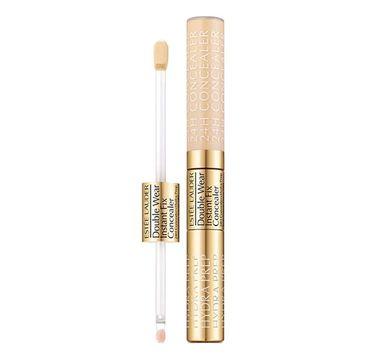 Estee Lauder Double Wear Instant Fix Concealer (serum i korektor do twarzy 1N Light 12 ml)