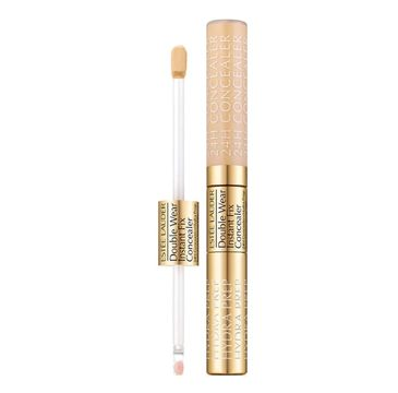 Estee Lauder Double Wear Instant Fix Concealer (serum i korektor do twarzy 1W Light 12 ml)