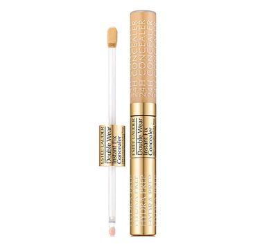 Estee Lauder Double Wear Instant Fix Concealer (serum i korektor do twarzy 2N Light Medium 12 ml)
