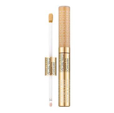Estee Lauder Double Wear Instant Fix Concealer (serum i korektor do twarzy 2W Light Medium 12 ml)