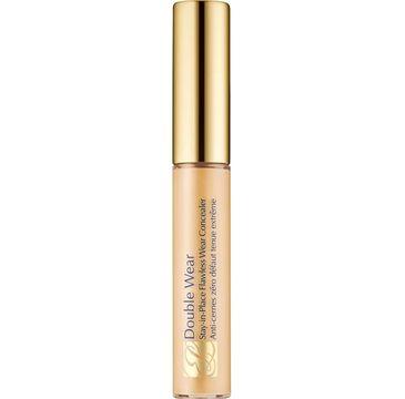Estee Lauder Double Wear Stay-in-Place Flawless Wear Concealer (korektor do twarzy 1N Extra Light 7 ml)