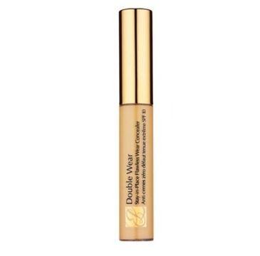 Estee Lauder Double Wear Stay-in-Place Flawless Wear Concealer (korektor do twarzy 2W Light Medium Warm 7 ml)