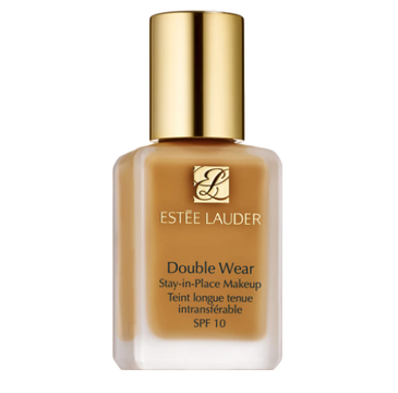 Estee Lauder – Double Wear Stay-In-Place Makeup SPF10 długotrwały podkład 4N2 Spiced Sand (30 ml)