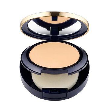Estee Lauder Double Wear Stay-In-Place Matte Powder Foundation SPF10 - matujÄ…cy puder w kompakcie 3N1 Ivory Beige (12 g)