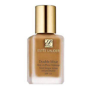 Estee Lauder Double Wear Stay-in-Place - podkład do twarzy 1C0 Shell SPF10 (30 ml)