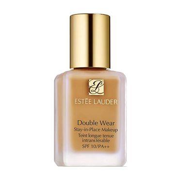 Estee Lauder Double Wear Stay-in-Place -  podkład do twarzy 3W1.5 Fawn SPF10 (30 ml)