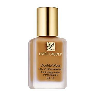 Estee Lauder Double Wear Stay-in-Place - podkład do twarzy 4N3 Maple Sugar SPF10 (30 ml)