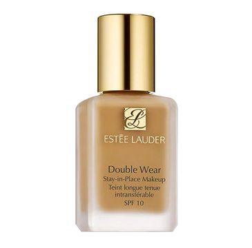 Estee Lauder Double Wear Stay-in-Place - podkład do twarzy 4W2 Henna SPF10 (30 ml)