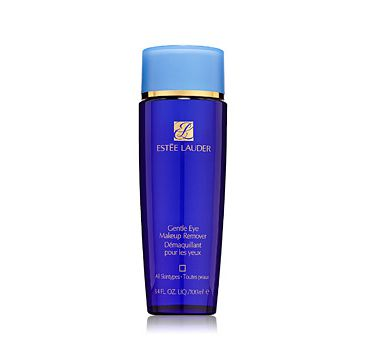 Estee Lauder Gentle Eye Makeup Remover (płyn do demakijażu oczu 100 ml)