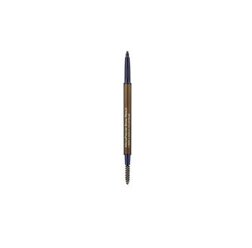 Estee Lauder Micro Precise Brow Pencil (kredka do brwi Brunette 0.9 g)