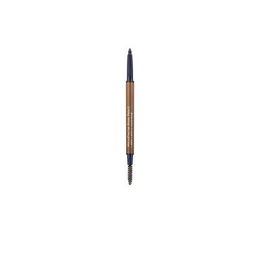 Estee Lauder Micro Precise Brow Pencil (kredka do brwi Light Brunette 0.9 g)
