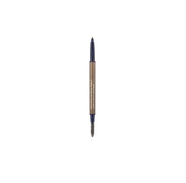 Estee Lauder Micro Precise Brow Pencil (kredka do brwi Taupe 0.9 g)