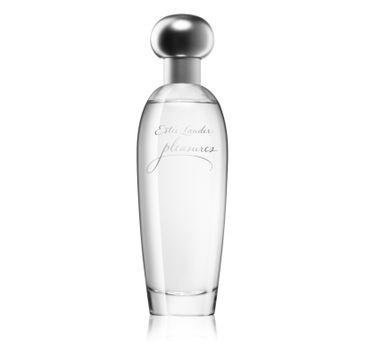 Estee Lauder Pleasures - woda perfumowana spray (100 ml)