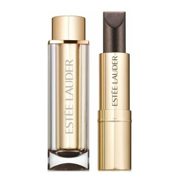 Estee Lauder Pure Color Love Lipstick – pomadka do ust 170 Space Mink (3.5 g)
