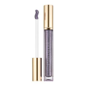 Estee Lauder Pure Color Love Sparkle Liquid Lip - pomadka w płynie do ust Euro Flash (6 ml)