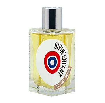 Etat Libre d'Orange Divin' Enfant Unisex woda perfumowana spray 100ml