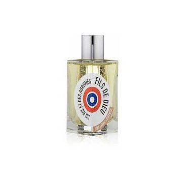 Etat Libre d'Orange Fils De Dieu Du Riz Et Des Agrumes Unisex woda perfumowana spray 100 ml