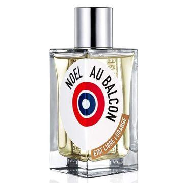 Etat Libre d'Orange Noel Au Balcon woda perfumowana spray 100ml