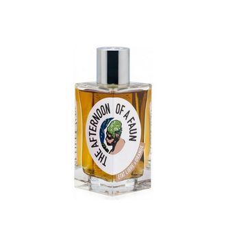 Etat Libre d'Orange The Afternoon Of The Faun woda perfumowana spray 100ml