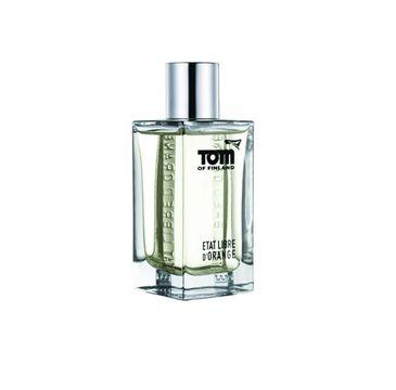 Etat Libre d'Orange Tom of Finland Men woda perfumowana spray 100ml
