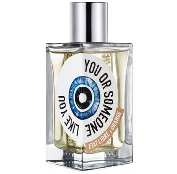 Etat Libre d'Orange You Or Someone Like You Unisex woda perfumowana spray 100ml