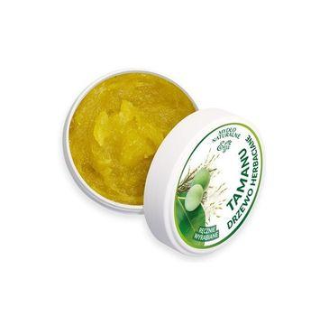 Etja mydło naturalne Tamanu i Drzewo herbaciane 80 g