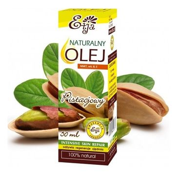 Etja olej z pistacji 50 ml
