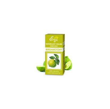 Etja olejek eteryczny bergamotka 10 ml