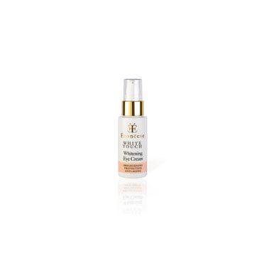 Etoneese White Touch Whitening Eye Cream rozjaÅ›niajÄ…cy krem pod oczy (20 ml)