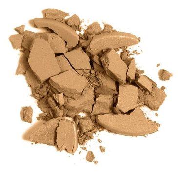 Eveline Celebrities Beauty – mineralny puder w kamieniu Sand (9 ml)