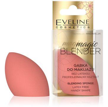 Eveline Magic Blender –  gąbka do makijażu (1 szt.)