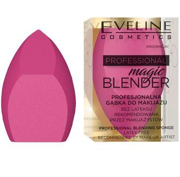 Eveline – Professional Magic Blender Profesjonalna Gąbka do makijażu (1 szt.)