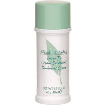 Elizabeth Arden – Green Tea dezodorant w kulce (40 ml)