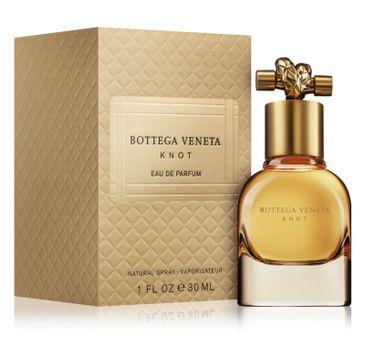 Bottega Veneta Knot woda perfumowana spray 30ml