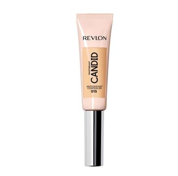 Revlon PhotoReady Candid Antioxidant Concealer antyoksydacyjny korektor kryjący 015 Light 10ml
