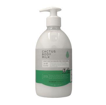 Fancy Handy mleczko do ciała kaktus 500 ml