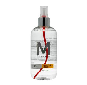 Fancy Handy płyn micelarny do skóry suchej 300 ml