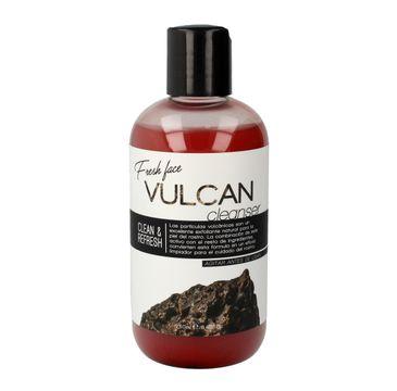 Fancy Handy Vulcan żel do twarzy oczyszczający 250 ml