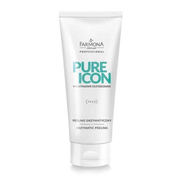 Farmona Professional – Pure Icon peeling enzymatyczny (200 ml)