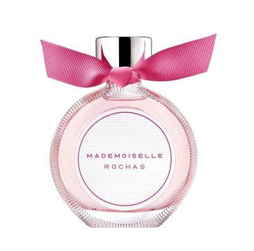 Mademoiselle Rochas Fun in Pink – woda toaletowa spray (90 ml)