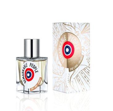 Etat Libre d'Orange Remarkable People Unisex – woda perfumowana spray (30 ml)