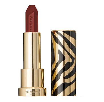 Sisley – Le Phyto Rouge Lipstick pomadka do ust 43 Rouge Capri (3.4 g)