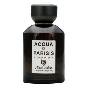 Reyane Tradition – Acqua Di Parisis Essenza Intensa Musk Sultan woda perfumowana spray (100 ml)