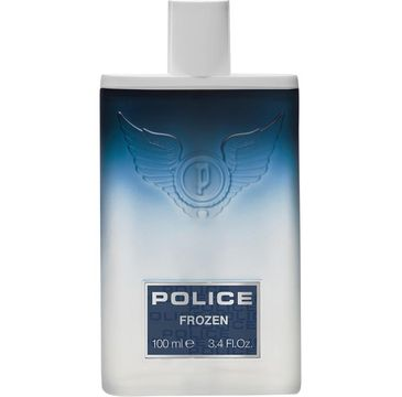 Police Frozen For Man woda toaletowa spray 100ml