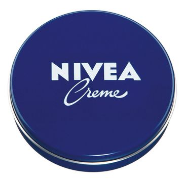 Nivea – Cream krem uniwersalny puszka (150 ml)