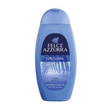 Felce Azzurra Shower Gel żel pod prysznic Original (400 ml)