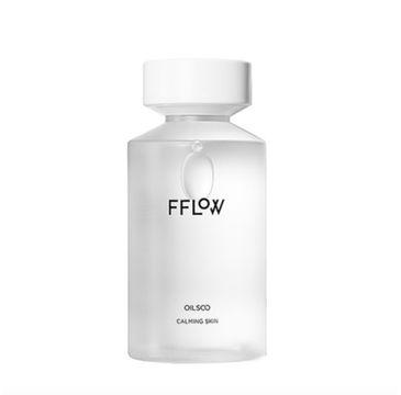 Fflow Oilsoo Calming Skin tonik łagodzący do twarzy (150 ml)