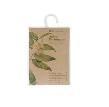Flor De Mayo Botanical Essence saszetka zapachowa Jaśmin 100ml