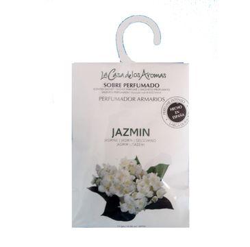 Flor De Mayo Saszetka zapachowa JAŚMIN 13 g