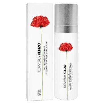 Flower by Kenzo dezodorant spray 125ml